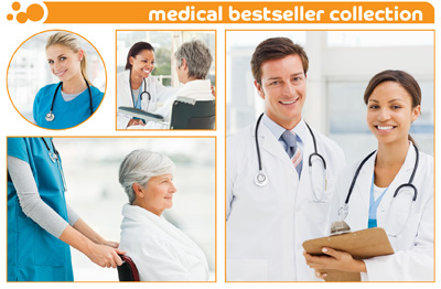 medicalbestsellercollection