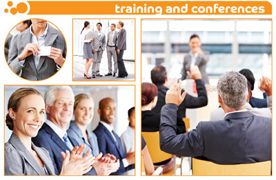 trainingandconferences